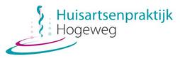Huisartsenpraktijk Hogeweg